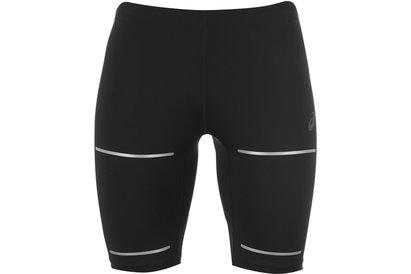 Lite Show Sprinter Shorts Mens