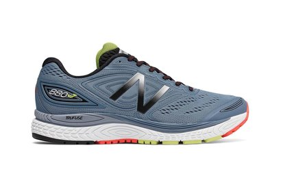 880v7 D Mens Running Shoes