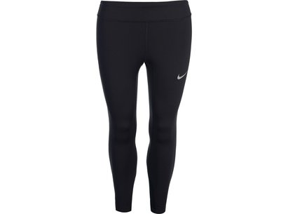 Epic Lux Cropped Tights Ladies