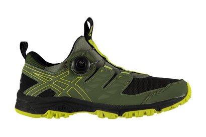 Fujirado Mens Trail Running Shoes
