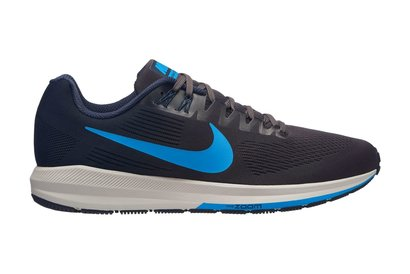 Air Zoom Structure 21 Mens Running Shoes