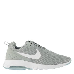Air Max Motion Lightweight Mens Trainers