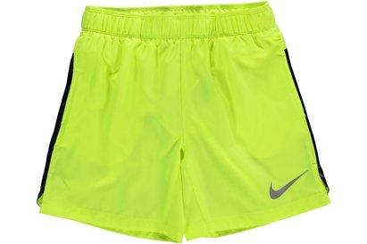 6 Inch Dry Shorts Junior Boys