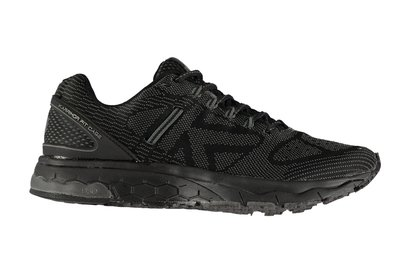 D30 Excel 2 Trainers Mens