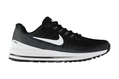 Air Zoom Vomero 13 Mens Running Shoes
