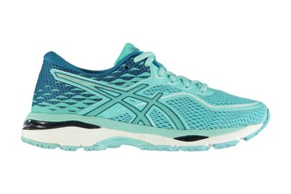 Cumulus 19 Ladies Running Shoes