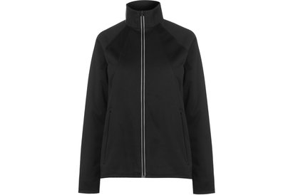 Pace Storm Jacket Ladies
