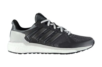 SuperNova ST Ladies Running Shoes