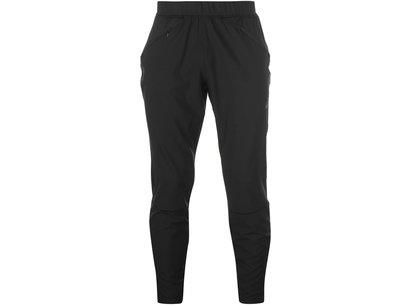 Running Pants Mens