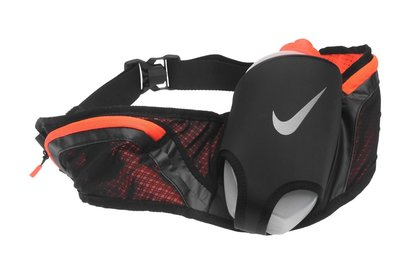 Flask Running Belt Mens