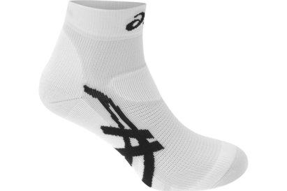 Cumulus Running Socks