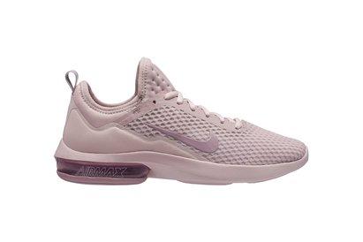 Air Max Kantara Running Shoes Ladies