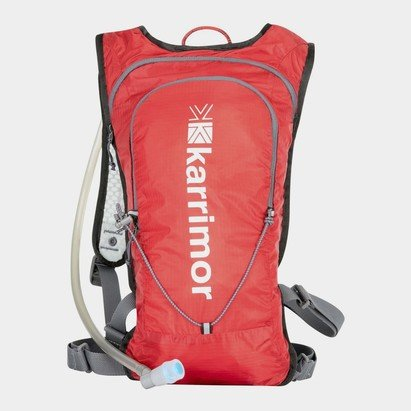 RP2 Hydration Running Backpack
