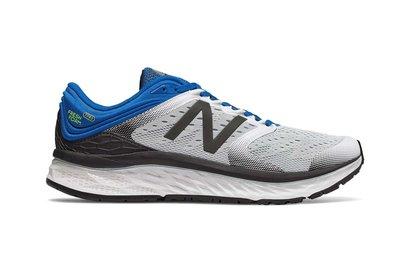 1080 v8 Mens Running Shoes