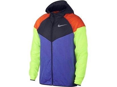 Windrunner Jacket Mens