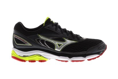 Wave Inspire 13 Mens Running Shoes