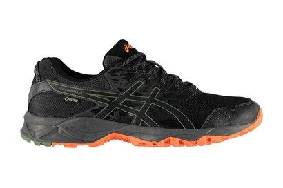 Sonoma 3 GTX Mens Trail Running Shoes