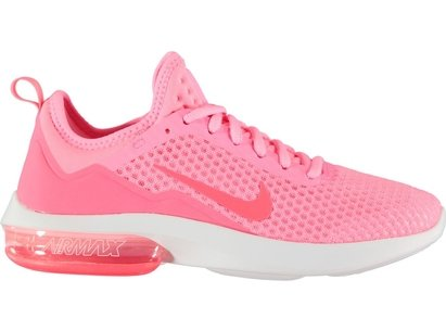 Air Max Kantara Ladies Running Shoes