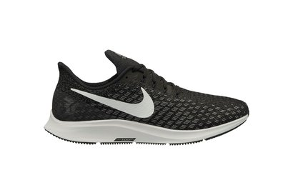 Air Zoom Pegasus 35 Mens Running Shoes
