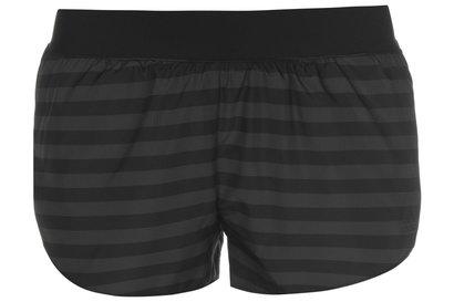3.5 Performance Shorts Ladies