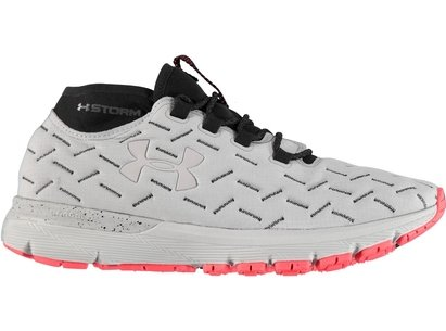 Charge React Run Mens Running Shoes