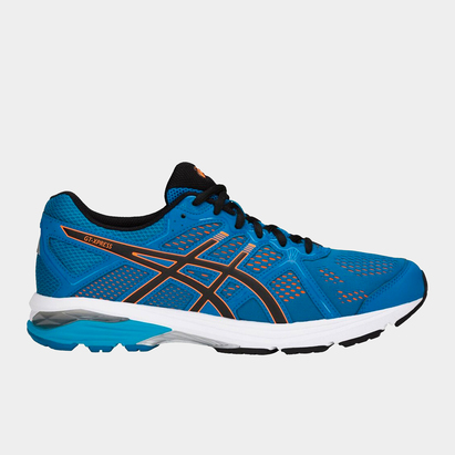 GT Xpress Mens Running Shoes