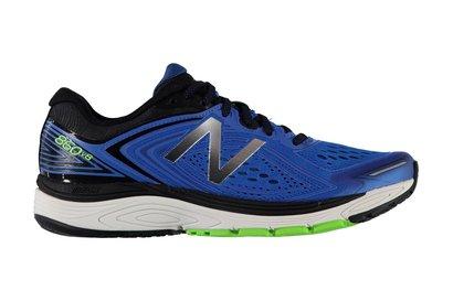 860v8 D Mens Running Shoes