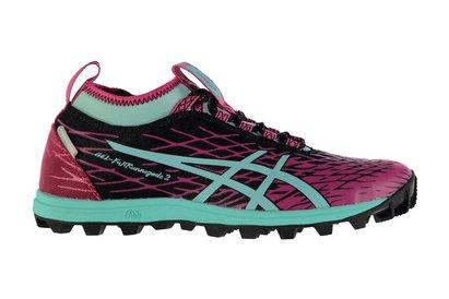 Fuji Runnegade Ladies Running Shoes