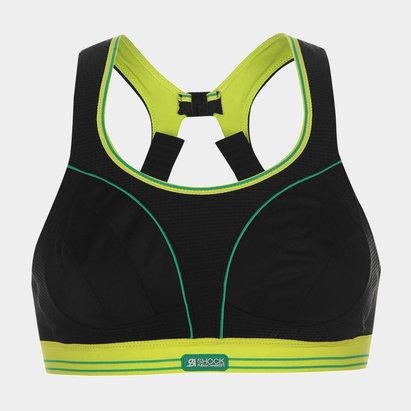 Running Sports Bra Ladies