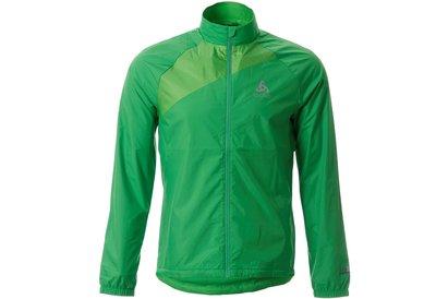 Jacket logic Ti Sn43