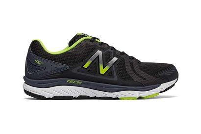 670v5 Mens Running Shoes