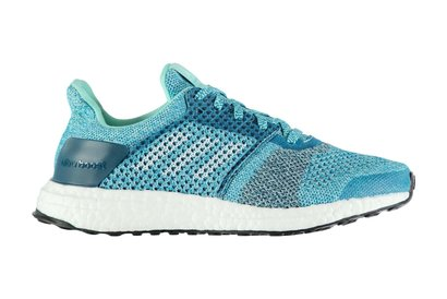 UltraBoost ST Ladies Running Shoes