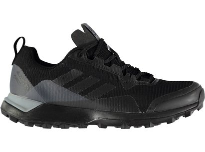 CMTK GTX Mens Trail Running Shoes
