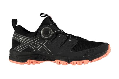 Fujirado Ladies Trail Running Shoes