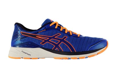 DynaFlyte Mens Running Shoes