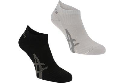 2 Pack Pulse Socks