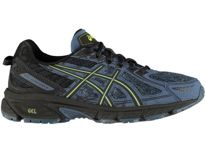 Gel Venture 6 Mens Trail Running Shoes