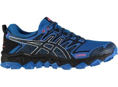 GEL Fujitrabuco 7 GTX Mens Trail Running Shoes