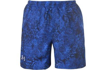 1309719 Running Shorts Mens