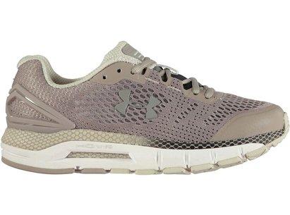 Guardian Ladies Shoes