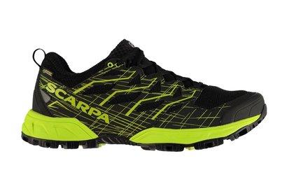 Neutron GTX Mens Trail Running Shoes