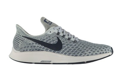 Air Zoom Pegasus 35 Running Shoes Mens