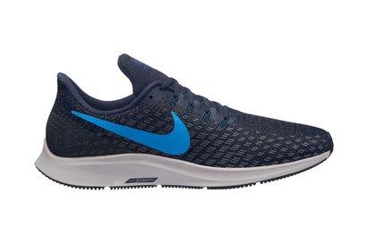 Air Zoom Pegasus 35 Mens Running Shoes