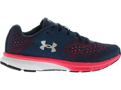 Charged Rebel Running Shoes Ladies