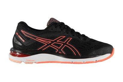 Gel Cumulus 20 Ladies Running Shoes