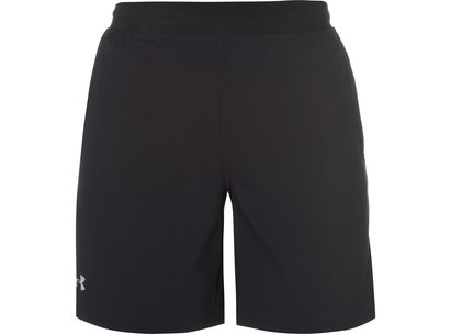 Speedpocket 7 Inch Shorts Mens