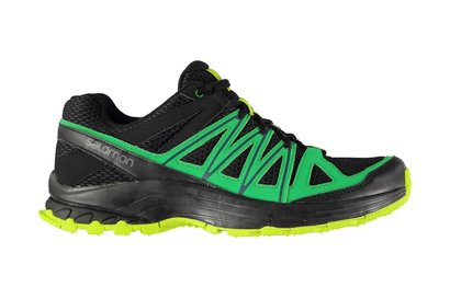 Bondcliff Mens Trail Running Shoes