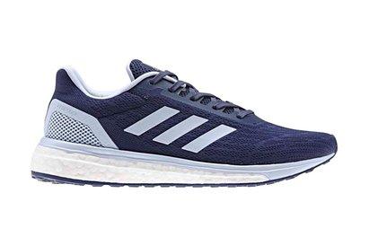Response Ladies Running Shoes