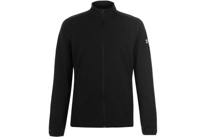 Storm Run Jacket Mens