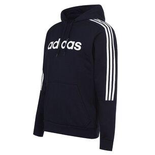 Mens Essentials Sweatshirt Hoodie